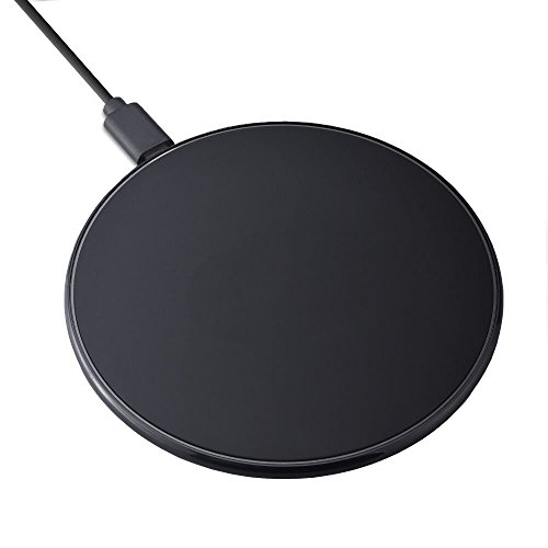 pictek-cargador-inalambrico-universal-para-moviles-ultra-slim-wireless-charger-con-cable-de-12m-y-lu