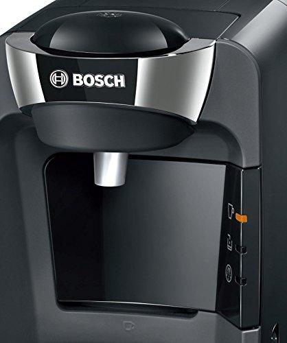 bosch tassimo suny tas3202gb coffee machine malaysia singapore. Black Bedroom Furniture Sets. Home Design Ideas