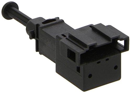 HELLA 6DD 008 622-731 interruptor de luz de freno