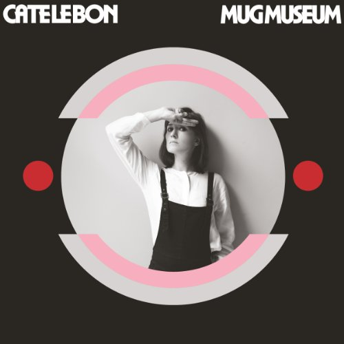 Cate Le Bon-Mug Museum-(TS005)-CD-FLAC-2013-k4 Download
