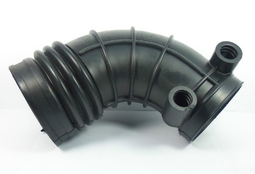 Genuine BMW Air Intake Boot / Bellow E34 5 Series (Bmw E34 Cold Air Intake compare prices)