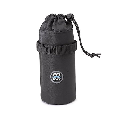 Mississippi 533 Sports Water Bottle and Holder Pouch Modular M-ROCK Camera Bags Cases