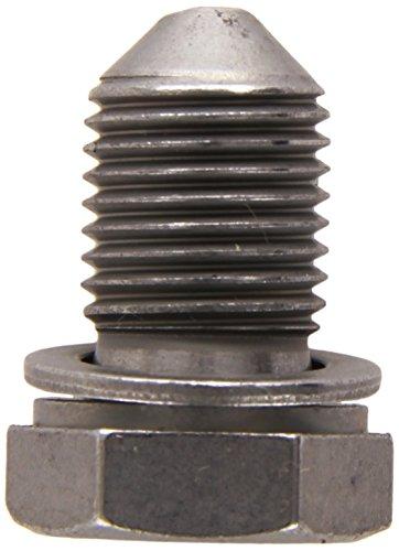 elring-567640-tappo-filettato-coppa-olio