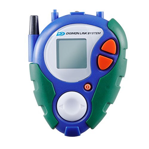 Digimon Digivice