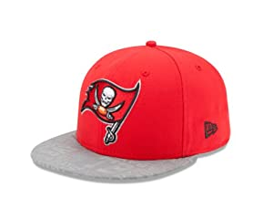 New Era 2014 Youth NFL Draft 59Fifty by New Era