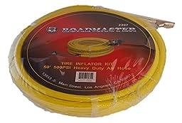 Roadmaster 2207 50\' Tire Inflator (2\