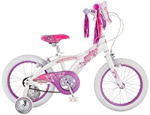 Schwinn Jasmine Girls' Bike