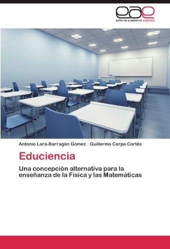 educiencia-una-concepcion-alternativa-para-la-ensenanza-de-la-fisica-y-las-matematicas