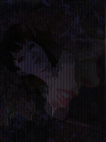 パーフェクトブルー【初回限定版】 [Blu-ray]
