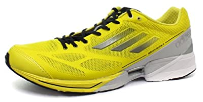 adidas adizero Feather 2 M Running Shoes Mens from Vista Trade Finance & Services S.A.
