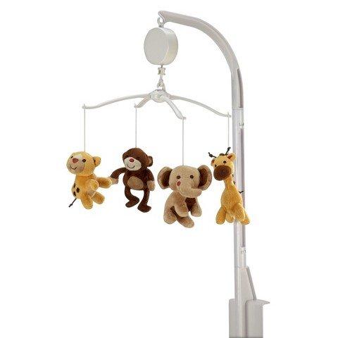 jungle-dreams-crib-mobile