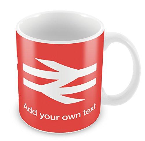 personalised-british-rail-mug-station-christmas-trains-locomotive-gift-idea