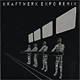 Expo 2000: Remixes by Kraftwerk (2001-02-27)