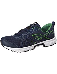 fbdb1eb4f494 Buy reebok latest running shoes   OFF69% Discounted