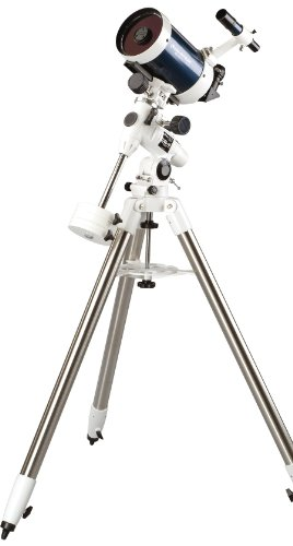 Celestron Schmidt Cassegrain Omni XLT 127/1250 Télescope