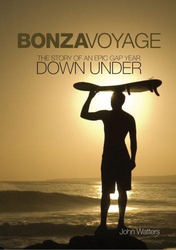 Bonza Voyage
