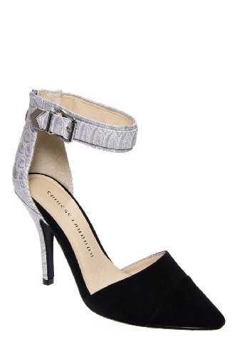 Chinese Laundry Solitaire High Heel Pump