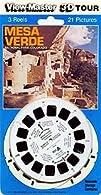 View Master Mesa Verde National Park