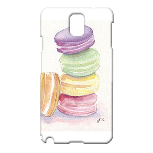 macaron-samsung-galaxy-note-3-n9005-cover-case-hard-3d-simple-lovely-design-phone-case-for-samsung-g