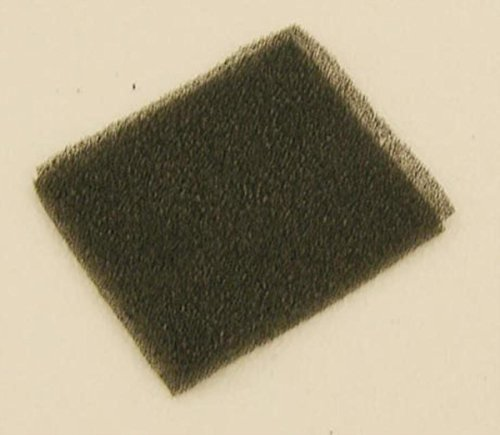 Replacement Photo-Catalytic Filter for SF-608R and SF-609