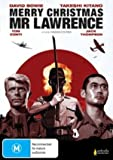Merry Christmas Mr. Lawrence (1983) ( Senjô no merî Kurisumasu ) ( Furyo )