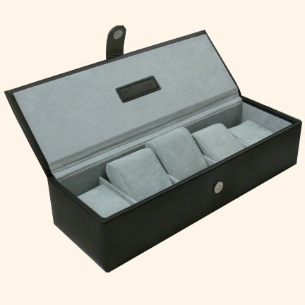 Connor Watch Box Picture