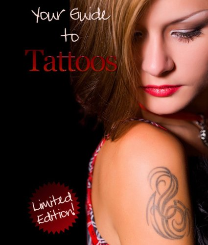 Information About Tattoos in a Decade! Do you ever find yourself admiring