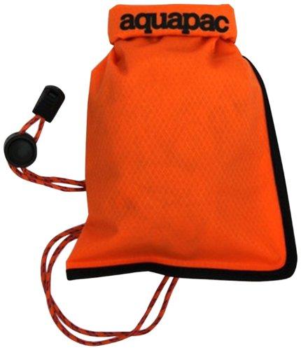 aquapac-036-sac-etanche-stormproof-pochette-s-16-cm-orange