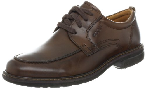 only $54, save $65 (55% off)–ECCO Men's Turn Apron Oxford