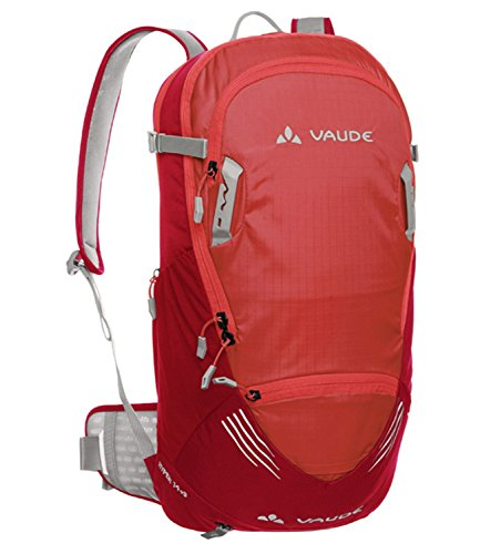 vaude-hyper-14-plus-3-backpack-indian-red