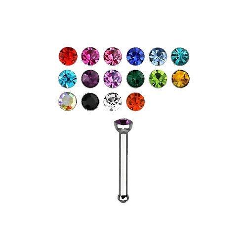 eeddoor-stahl-nasenstecker-kristall-10-mm-bz-blue-zirkon-turkis