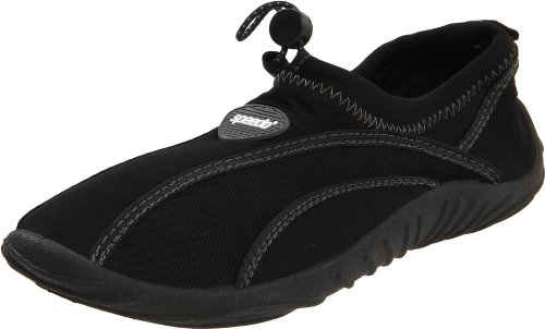 Speedo Surfwalker Extreme Water Shoe (Little Kid/Big Kid)