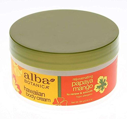 alba-botanical-body-cream-papaya-mango-65-oz-multi-pack-by-alba-botanica