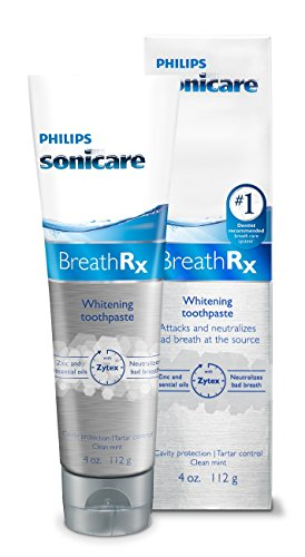 philips-sonicare-breathrx-whitening-toothpaste-4oz