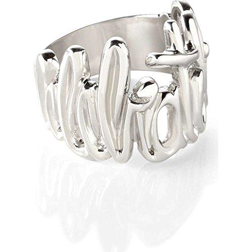 anello donna gioielli Pianegonda Celebrate Life misura 14 classico cod. FP01000614