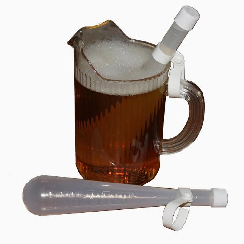 12 – One Dozen – Polar ICE Bats – Beer Beverage Pitcher Chill Sticks