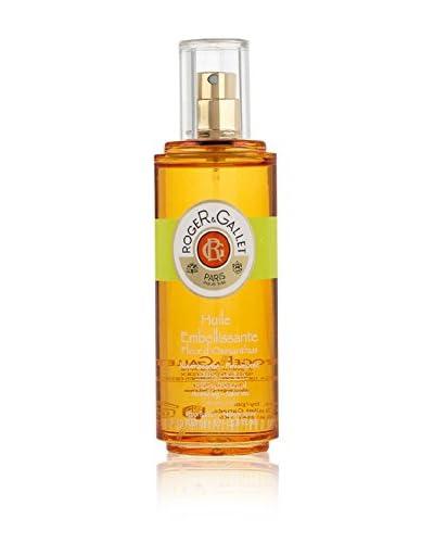 Roger Gallet Aceite Seco Fleur D'Osmanthus 100 ml