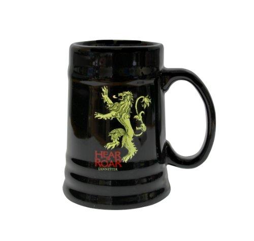 sd-toys-game-of-thrones-chope-ceramique-noir-lannister-8436541028982
