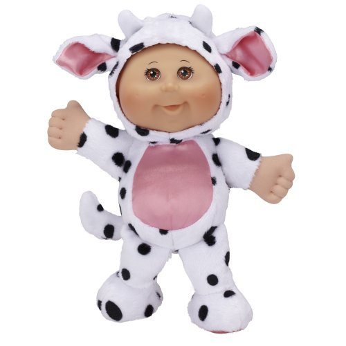 Cabbage-Patch-Cuties-Cow