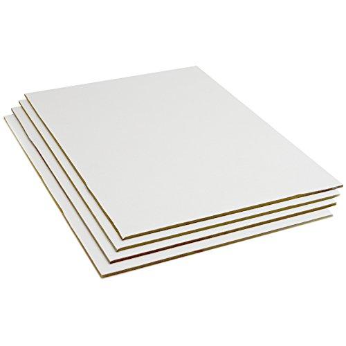 lienzos-levante-0611266017-4-tablettes-entoilees-dimensions-33-x-22-cm-4p-avec-appret-alkyde