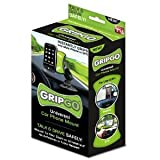 GripGo Universal Car Phone Mount As Seen On TV