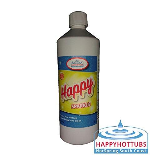 happy-hot-tubs-spa-sparkle-clarifier-spas-hot-tub-clear-water-floc