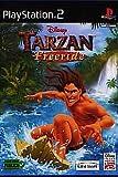 echange, troc Tarzan Freeride