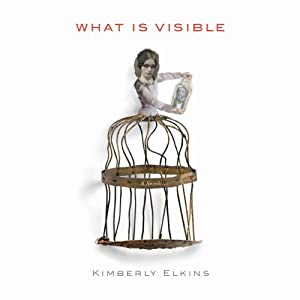 What Is Visible Audiobook