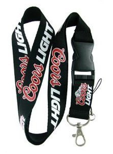 coors-light-keychain-lanyard-by-unknown
