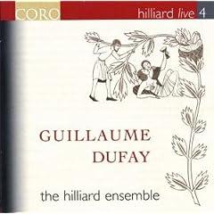 Guillaume Dufay (1400-1474) 41jLuZ7LTDL._SL500_AA240_