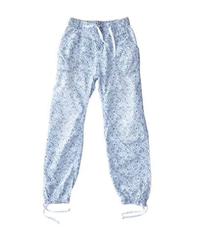 Pepe Jeans London [Bianco/Blu]