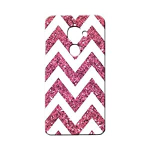G-STAR Designer Printed Back Case cover for LeEco Le 2 / LeEco Le 2 Pro G2762