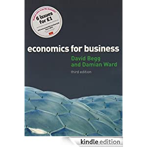 Economics for business 4 edition begg descargar libro raymond it demonstrates the relevance of applying economic principles to solve businesse paperback of the economics by david begg stanley fischer fandeluxe Image collections