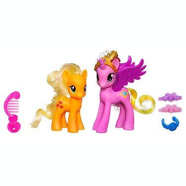 my-little-pony-a2658e240-poupee-poney-et-princesse-crystal-princess-cadance-applejac